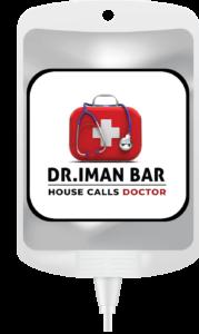 house call doctor house calls dr urgent care Newport Beach newport coast Laguna beach Huntington Beach Pellican hill newport Irvine